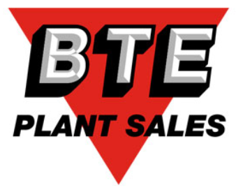 BTE Plant Sales Limited (Leicester)