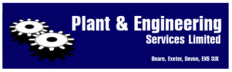 Plant & Engineering Services Limited (Guernsey)