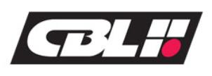 CBL (Bridgend)