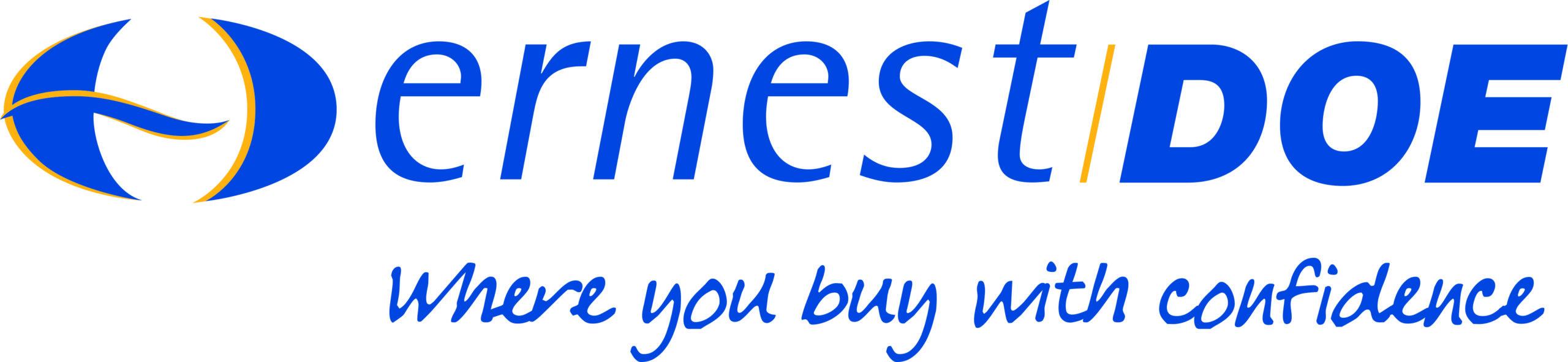 Ernest Doe & Sons Limited (Kent)