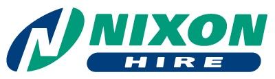 Nixon Hire & Sales Ltd