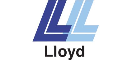 Lloyds Ltd